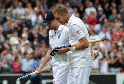 England's Bowling Woes for Ireland Test