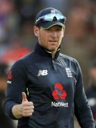 England Injury Worries Ahead of World Cup
