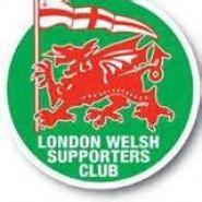 Supporters Club new season