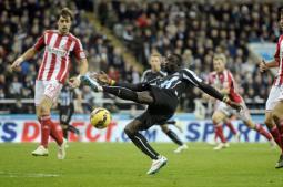 Newcastle v Sunderland Preview
