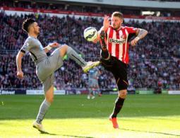 Newcastle v Sunderland Review