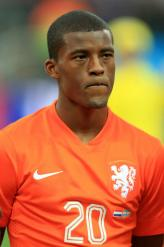 NUFC About To Confirm Signing of Wijnaldum: Player Profile