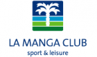 La Manga best Golf Resort  in Spain