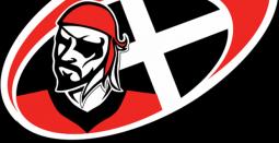 Pirates away 2015
