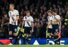 Chelsea Defy 'Mighty' Spurs