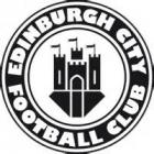 Admission to Meadowbank Stadium For Under 18s