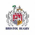 Bristol prospects?