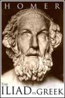 Homer's Iliad 1