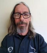 Steve Tolfrey - A tribute