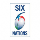 Ian Smith's Six Nations - Part 2