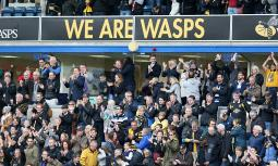 Press Notes - Monday 18 March