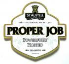Proper Job!