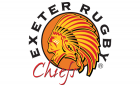 EMBARASSING LOSS AT EXETER:  Exeter 39 - 13 Harlequins