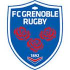 Grenoble Challenge Cup SF