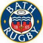 News: Bath Rugby vs Northampton Saints - Match Preview
