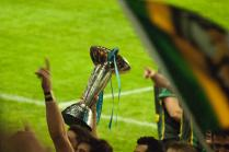 NEWS: Premiership Rugby Cup fixtures out