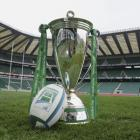 News: HC: Northampton Saints vs Leinster - Match Preview