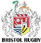News: Bristol v Northampton Saints Match Preview