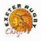NEWS: Exeter Chiefs v Northampton Saints Preview