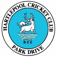 Get the HCC Junior Cricket Team App