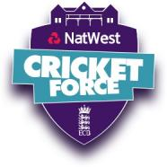 nat-west-cricket-force-2015