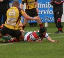 Penrith 13 West 13