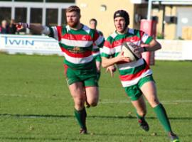 Alnwick Preview