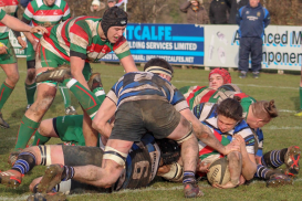 west-15-driffield-18