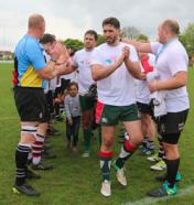 big-turn-out-for-boatman-charity-game