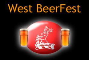 West BeerFest