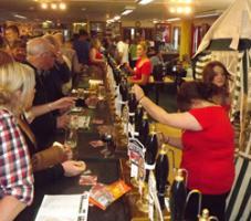 West BeerFest 2012