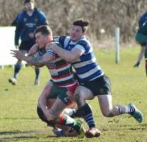 Driffield 14 West 13
