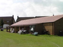 Clowne Town Cricket Club Averages