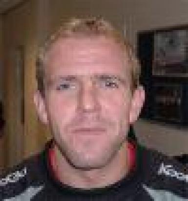 Hartlepool Rovers 32 Durham City 16