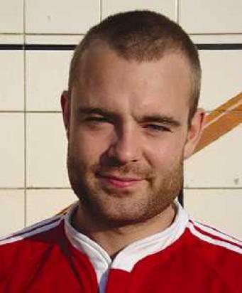 Team Northumbria 27 Hartlepool Rovers 20