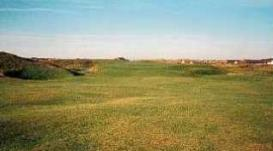 seaton-carew-golf-club-sport-network