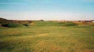 Seaton Carew Golf Club (Sport Network)