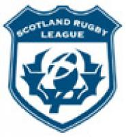 SCOTLAND RUGBY LEAGUE INTERNATIONAL HONOURS BOARD
