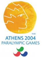 Athens 2004 Review