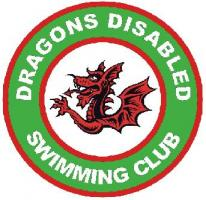 New Dragons DSC Logo