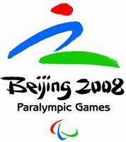 Beijing 2008 Paralympics Home