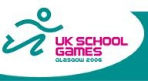 UK School Games 2006