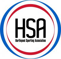Hartlepool RFC joins the HSA