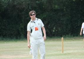 INDOOR CUP WIN FOR HYTHE