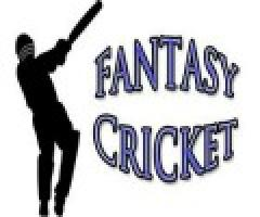 FANTASY LEAGUE RETURNS