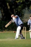 Baston improve, race for King Duck Cup heats up