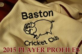 2015-player-profiles