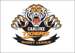 carluke-tigers-are-scottish-champions