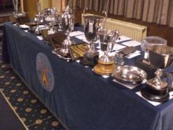 ladies-trophy-presentation-night-2015--in-photos--video