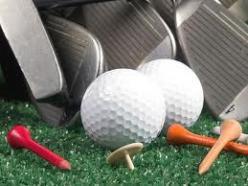 golfers-survey-on-congu-